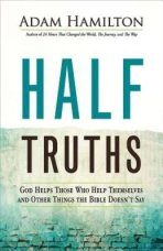 half-truths-cover