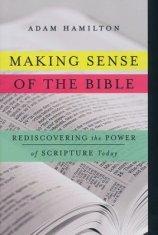making-sense-cover
