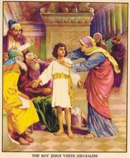 p21_The boy Jesus visits Jerusalem#1#